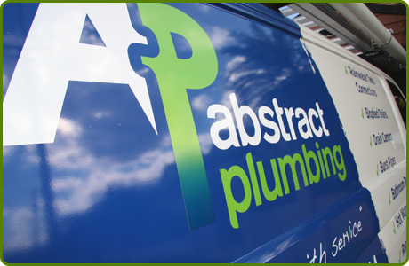 Emergency Plumber - Abstract Plumbing