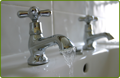 24-hour Plumbing Services