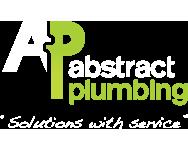 Abstact Plumbing