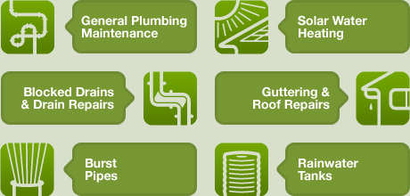 About Abstract Plumbing:Emergency Plumbing Service | 24 Hour Plumbing Service